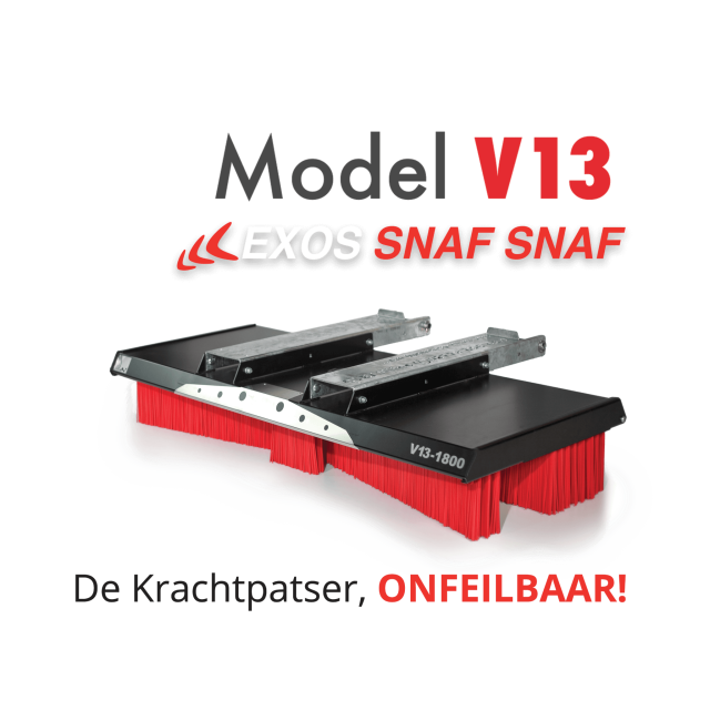 Model V13